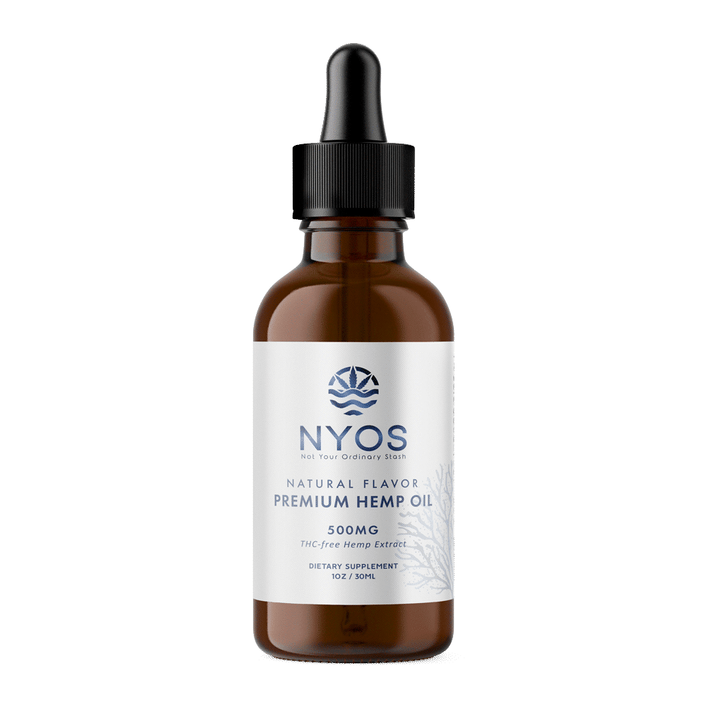 Optimised_NYOS_Tinctures_NF_500mg_Front
